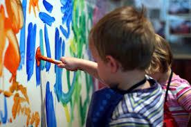 art teachers around the world