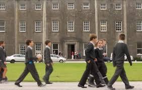 boarding schools-teaching jobs articles