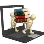 Getting the Most From an Online Education